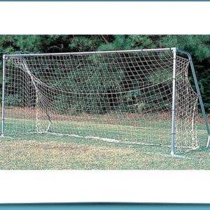 junior-portable-goal