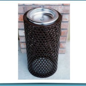 perforated-ash-urn