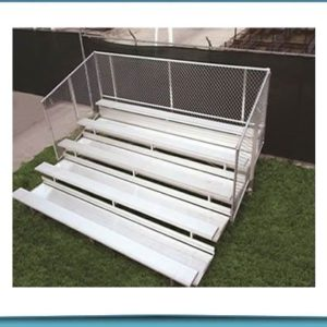 prestige-series-bleachers