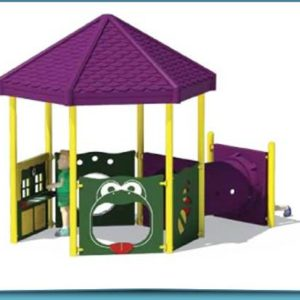 toddler-gazebo