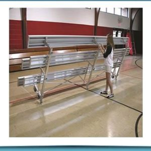 universal-tip-and-roll-bleachers