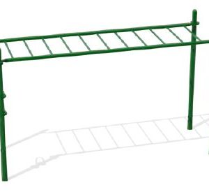 Horizontal Ladder
