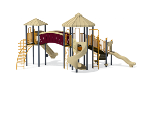 Playground Etc - Catalog Request