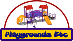 Playgrounds Etc