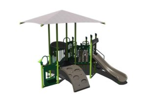 steel-playground-with-shade