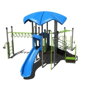 steel-commercial-playground