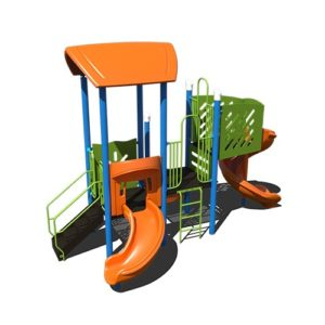 steel-commercial-playground-with-roof