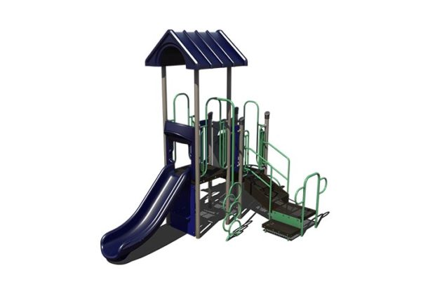 small-playground-with-roof