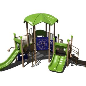 steel-playground-with-roof