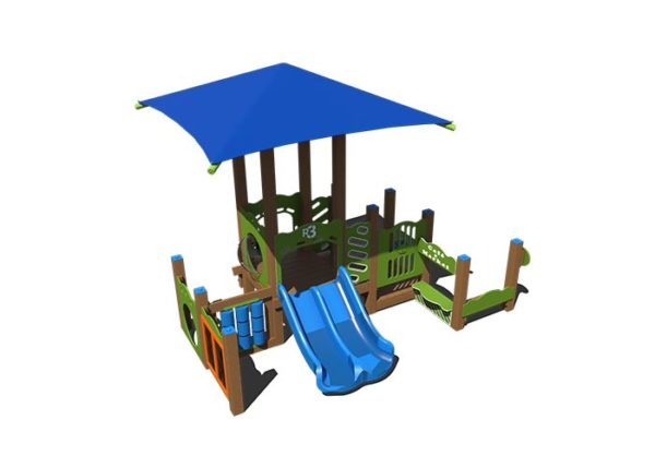 sustainable-playground-with-shade