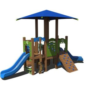 recycled-playground-with-shade