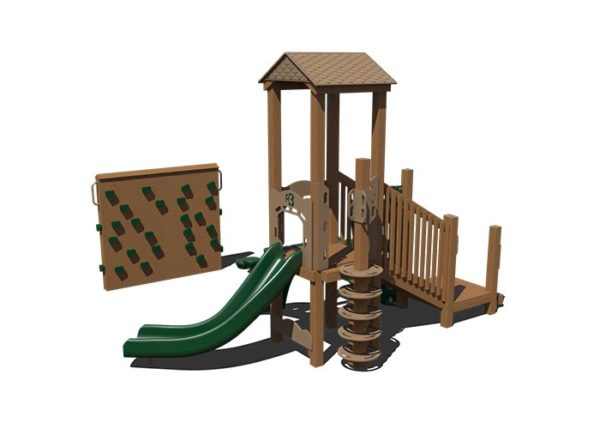 recycled-playground-structure