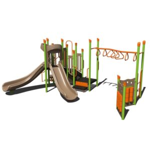 Playground Sale Item